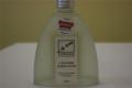 Lavender Bubble Bath 200ml
