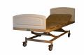 Regent Nursing Beds