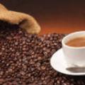 Costa Rica Betsy Coffee