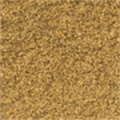 Quarried Sands and Aggregates