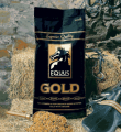 Equus Gold Feed