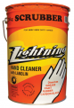 Scrubber Hand Cleaner