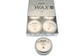 Aqua Wax 100ml (6pk)