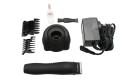 80500 Black Cord/Cordless Trimmer