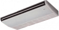 Ceiling Mounted Type Air-Conditioners