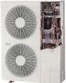 Split System Air-conditioner