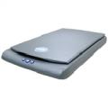 Scanner, Avision FB1200