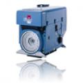 Diesel Engines Multi Cylinder, Series L C