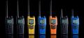 Handheld Marine Radios, Sailor SP3500
