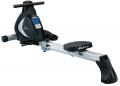 Rowing Machines, Healthstream HS1.0