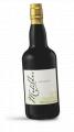 Port Muscat NV Wine
