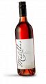 Amethyst Rosé Wine