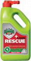 Lawn Rescue Spray