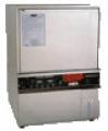 Norris BT500 electric under bench dishwasher