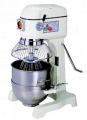 20 litre dough mixer