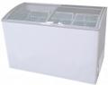 Chest freezer- 325L