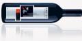 2003 Merlot Wine