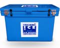 Ice Box Cooler Techniice - 40L Classic