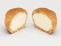 Patisserie Cream Profiterole