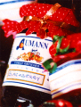 Aumann Fruit Gift Pack