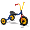 Winter Tricycle Low 414.14