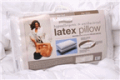 Deluxe - latex pillow