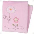 Pram Plush Blanket