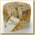 Meredith Blue Cheese