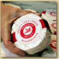 Woodbourne Cheese