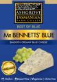 Mr Bennett's Blue Cheese