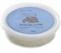 House Cow Cheese