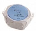 Le Jack Cheese