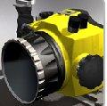 Software, SolidWorks 3D Mechanical Design