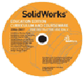 Software, SolidWorks Design for Educational Institutions for Educators