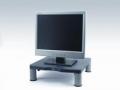 Fellowes adjustable standard monitor riser 15 inch