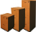 Filing cabinets & cupboards