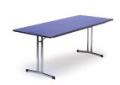Flatfold Table