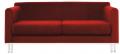 Cuervo Lounge