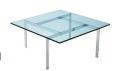 Rubic Table