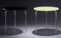 CT5 side table