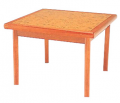 Low Tables - Bistro