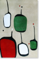 CLOTH: 'DRAWN FROM THE LAND' PEASHOOTER rugs