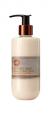 Eastern Treat Shower & Bath Cream