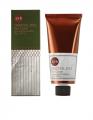 Oriental Sole Foot Cream