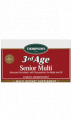 3rd Age Senior Multi Tablets