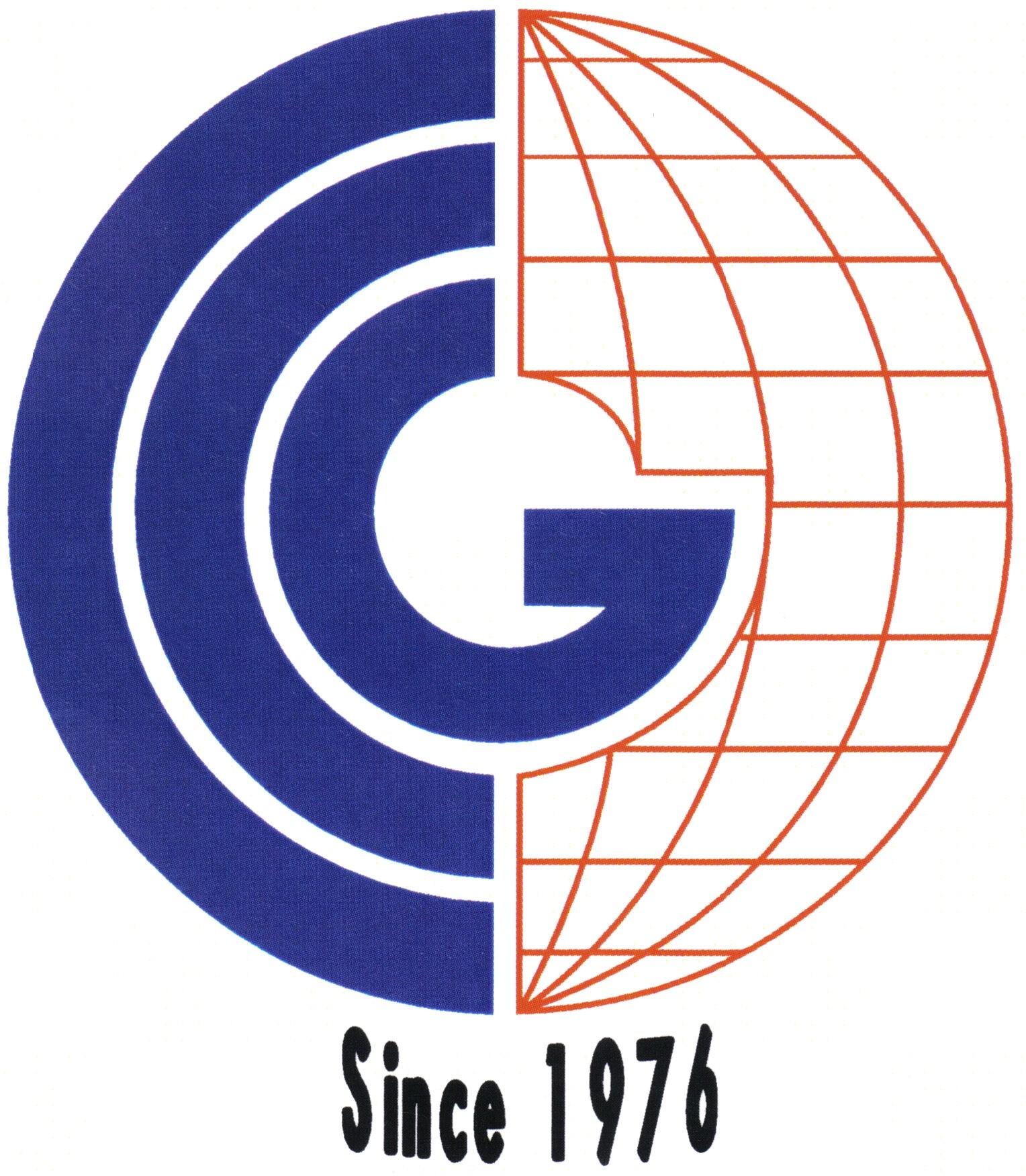 Curlett, Cannon & Galbell Pty, Ltd., Tullamarine