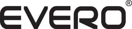 EVERO, Company, Melbourne