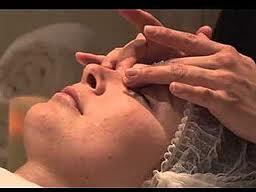 Order Sodashi Thermal Infusing Facial