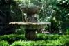 Order Garden Design and Consultations