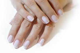 Order Spa Manicure